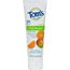 Tom's of Maine Children's Natural Fluoride Toothpaste Outrageous Orange Mango - 4.2 oz - Case of 6 HGR0127258