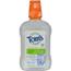 Tom's of Maine Children's Anticavity Fluoride Rinse Juicy Mint - 16 fl oz HGR0129031