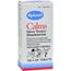 Hyland's Calms - 100 Tablets HGR0131789