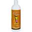 Organic Excellence Wild Mint Shampoo - 16 oz HGR0134403