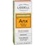 Liddell Homeopathic Letting Go Anxiety Spray - 1 fl oz HGR0142539
