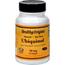 Healthy Origins Ubiquinol - 50 Mg - 30 Softgels HGR0147199