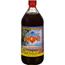 Tahiti Trader Noni Juice - High Potency - 32 oz HGR0151860