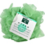 Earth Therapeutics Hydro Body Sponge with Hand Strap Light Green - 1 Sponge HGR0155994