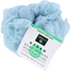 Earth Therapeutics Hydro Body Sponge With Hand Strap Blue - 1 Sponge HGR0156067