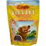 Zuke's Mini Naturals Dog Treats Salmon - 16 oz HGR0162560