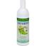 Auromere Ayurvedic Shampoo Aloe Vera Neem - 16 fl oz HGR0166298