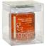 Moom Organic Hair Removal With Tea Tree Refill Jar - 12 oz HGR0166892