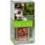 Moom Organic Hair Removal Kit with Tea Tree Classic - 1 Kit HGR0167031