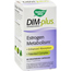 Nature's Way DIM-plus - 60 Capsules HGR0168310