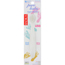 Radius Pure Baby Toothbrush 6-18 Months - Ultra Soft - Case of 6 HGR0176131