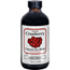 Natural Sources Cranberry Concentrate - 8 oz HGR0180281