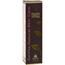 Devita Natural Skin Care Mud Masque Italian Tomato Leaf - 3 oz HGR0180455