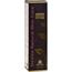 Devita Natural Skin Care Mud Masque Cappuccino Cocoa - 3 oz HGR0180893