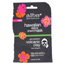 Alba Botanica Hawaiian Sheet Mask - Detox - Case of 8 - 1 count HGR01909936
