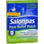 Salonpas Pain Relief Patch - 5 Pack HGR0198705