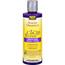 Avalon Organics CoQ10 Repair Perfecting Facial Toner - 8 fl oz HGR0200923