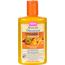 Avalon Organics Balancing Toner Vitamin C Renewal - 8.5 fl oz HGR0200931