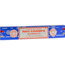 Sai Baba Nag Champa Agarbatti Incense - 15 g - Case of 12 HGR0201780