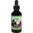 Maca Magic Express Extract - 2 fl oz HGR0210161