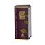 Devita Natural Skin Care Under Eye Repair Serum - 0.5 fl oz HGR0213355