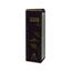 Devita Natural Skin Care Optimal Rejuvenation - 1 fl oz HGR0213389