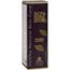 Devita Natural Skin Care Skin Bright Serum with Kojic - 1 oz HGR0213520