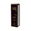Devita Natural Skin Care Hyaluronic Serugel - 1 oz HGR0213637