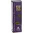 Devita Natural Skin Care Facial Toner Moroccan Rose - 5 oz HGR0213827