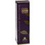 Devita Natural Skin Care Cool Cucumber Toner - 5 oz HGR0213835