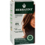 Herbatint Permanent Herbal Haircolour Gel 4N Chestnut - 135 ml HGR0226654