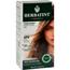 Herbatint Permanent Herbal Haircolour Gel 6N Dark Blonde - 135 ml HGR0226670