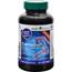 Phyto-Therapy Curcu-Gel Rx-95 - 60 Softgels HGR0227132