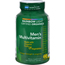 Rainbow Light Certified Organics Men's Multivitamin - 120 Vegetarian Capsules HGR0235671