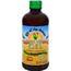 Lily of The Desert Lily of the Desert Whole Leaf Aloe Vera Gel - 32 oz HGR0239236