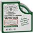 J.R. Watkins Menthol Vapor Rub - 2.1 oz HGR0244293
