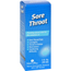 NatraBio Sore Throat - 1 fl oz HGR0250407