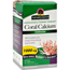 Nature's Answer Coral Calcium Choice - 90 Capsules HGR0266114