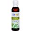 Aura Cacia Aromatherapy Bath Body and Massage Oil Eucalyptus Harvest - 4 fl oz HGR0277434