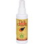Botanical Solutions Tick Guard Repellant Spray - 4 fl oz HGR0280230