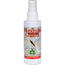 Botanical Solutions Mosquito Guard - 4 oz HGR0280255