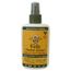 All Terrain Herbal Armor Spray For Kids - 4 oz HGR0285833