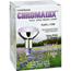 Chromalux 75 Watt Frosted Reflector Floodlights - 1 Bulb HGR0287003