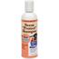 Ark Naturals Neem Protect Shampoo - 8 fl oz HGR0297713