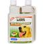 Liquid Health Products Liquid Health K9 Glucosamine - 32 fl oz HGR0304147