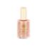 Honeybee Gardens Nail Enamel Fairy Dust - 0.5 fl oz HGR0325902