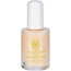 Honeybee Gardens Nail Enamel Clear Water Base - 0.5 fl oz HGR0326249
