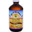 Lily of The Desert Lily of the Desert Organic Aloe Vera Juice Inner Fillet - 32 fl oz HGR0335935