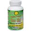 Biomed Health Bao Shi Restore Hair Nutrients - 90 Capsules HGR0353284