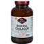 Olympian Labs Biocell Collagen - 1500 mg - 300 Capsules HGR0381459